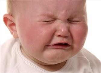 新生児 しゃっくり 止める 方法 本当に止まる⁈しゃっくりの止め方10選|赤ちゃんのしゃっくり、止まら...